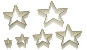 1111nylon-cutter-11-irregular-star